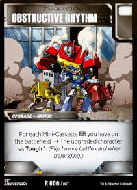 https://images.fortressmaximus.io/cards/bvs/battle/obstructive-rhythm-BVS.jpg