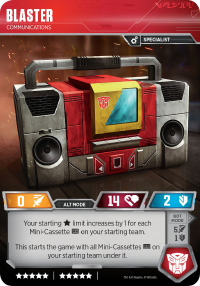 https://images.fortressmaximus.io/cards/bvs/character/blaster-communications-BVS-alt.jpg