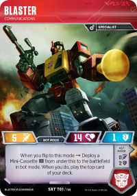 https://images.fortressmaximus.io/cards/bvs/character/blaster-communications-BVS-bot.jpg