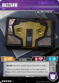 https://images.fortressmaximus.io/cards/bvs/character/buzzsaw-spy-BVS-alt.jpg