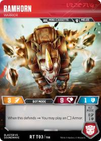 https://images.fortressmaximus.io/cards/bvs/character/ramhorn-warrior-BVS-bot.jpg
