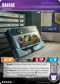 https://images.fortressmaximus.io/cards/bvs/character/ravage-saboteur-BVS-alt.jpg