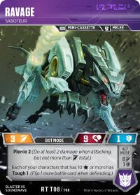 https://images.fortressmaximus.io/cards/bvs/character/ravage-saboteur-BVS-bot.jpg