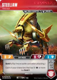 https://images.fortressmaximus.io/cards/bvs/character/steeljaw-tracker-BVS-bot.jpg