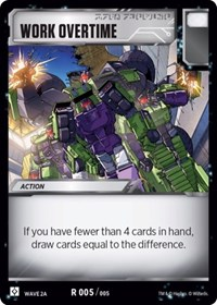 https://images.fortressmaximus.io/cards/dvr/battle/work-overtime-DVR.jpg