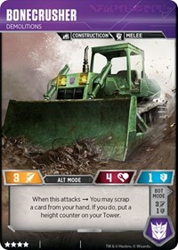 https://images.fortressmaximus.io/cards/dvr/character/bonecrusher-demolitions-DVR-alt.jpg