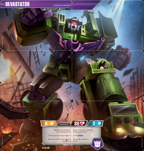 https://images.fortressmaximus.io/cards/dvr/character/devastator-towering-warrior-DVR-bot.jpg