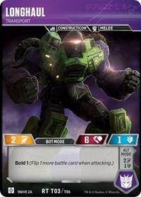 https://images.fortressmaximus.io/cards/dvr/character/longhaul-transport-DVR-bot.jpg