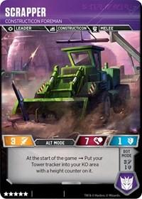 https://images.fortressmaximus.io/cards/dvr/character/scrapper-construction-foreman-DVR-alt.jpg