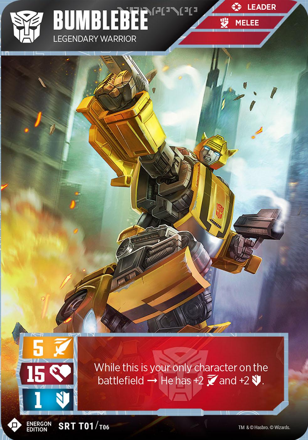 https://images.fortressmaximus.io/cards/ee1/character/bumblebee-legendary-warrior-EE1-bot.jpg