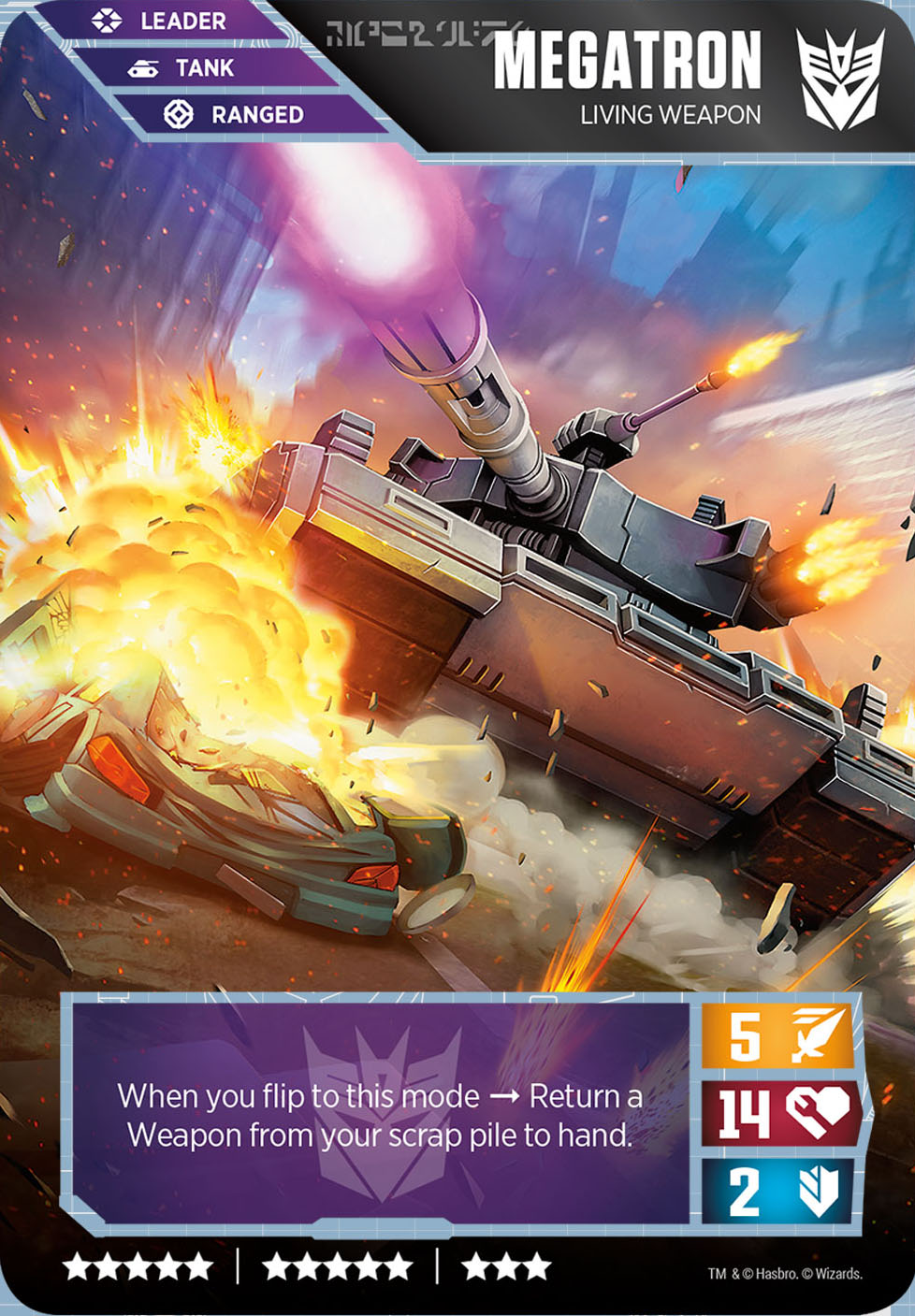 https://images.fortressmaximus.io/cards/ee1/character/megatron-living-weapon-EE1-alt.jpg