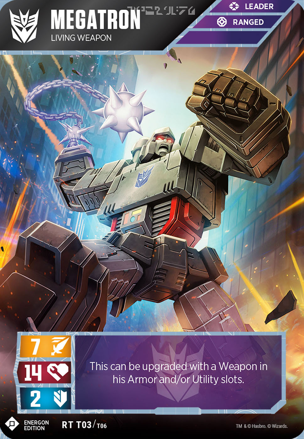https://images.fortressmaximus.io/cards/ee1/character/megatron-living-weapon-EE1-bot.jpg