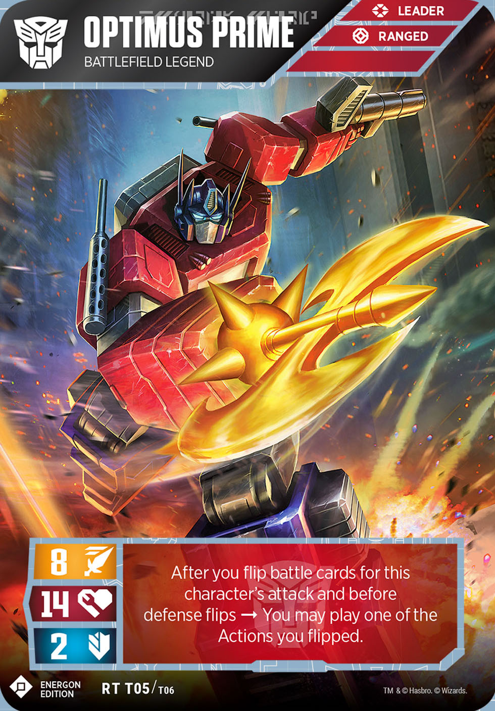 https://images.fortressmaximus.io/cards/ee1/character/optimus-prime-battlefield-legend-EE1-bot.jpg