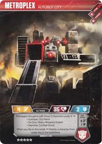 https://images.fortressmaximus.io/cards/mpx/character/metroplex-autobot-city-MPX-alt.jpg