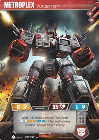 https://images.fortressmaximus.io/cards/mpx/character/metroplex-autobot-city-MPX-bot.jpg