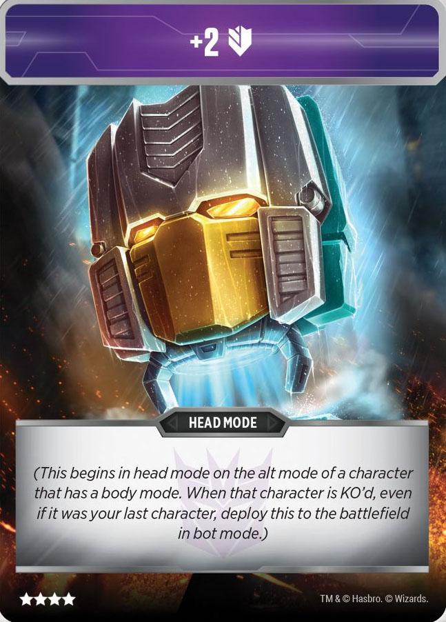https://images.fortressmaximus.io/cards/pro/character/arcana--PRO-alt.jpg