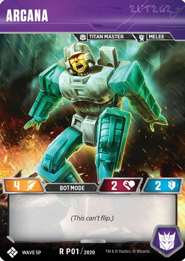 https://images.fortressmaximus.io/cards/pro/character/arcana--PRO-bot.jpg