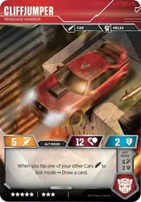 https://images.fortressmaximus.io/cards/pro/character/cliffjumper-renegade-warrior-PRO-alt.jpg