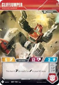 https://images.fortressmaximus.io/cards/pro/character/cliffjumper-renegade-warrior-PRO-bot.jpg