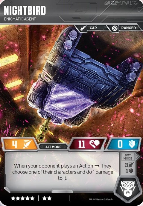 https://images.fortressmaximus.io/cards/pro/character/nightbird-enigmatic-agent-PRO-alt.jpg