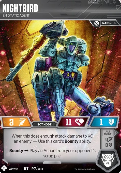 https://images.fortressmaximus.io/cards/pro/character/nightbird-enigmatic-agent-PRO-bot.jpg