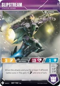 https://images.fortressmaximus.io/cards/pro/character/slipstream-strategic-seeker-PRO-bot.jpg