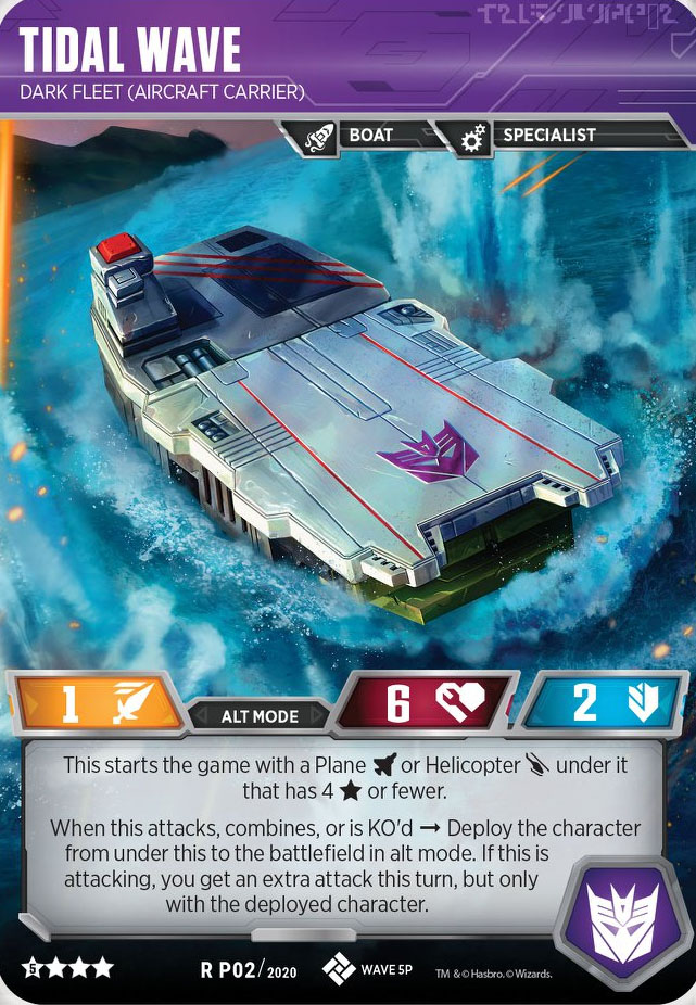 https://images.fortressmaximus.io/cards/pro/character/tidal-wave-dark-fleet-aircraft-carrier-PRO-alt.jpg