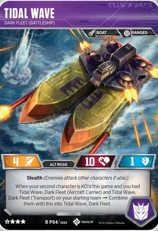 https://images.fortressmaximus.io/cards/pro/character/tidal-wave-dark-fleet-battleship-PRO-alt.jpg