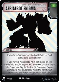 https://images.fortressmaximus.io/cards/roc/battle/aerialbot-enigma-ROC.jpg