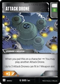 https://images.fortressmaximus.io/cards/roc/battle/attack-drone-ROC.jpg