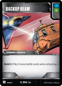 https://images.fortressmaximus.io/cards/roc/battle/backup-beam-ROC.jpg