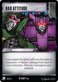 https://images.fortressmaximus.io/cards/roc/battle/bad-attitude-ROC.jpg