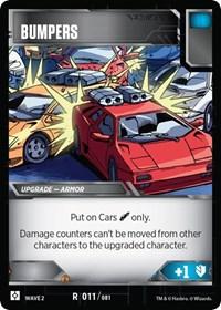 https://images.fortressmaximus.io/cards/roc/battle/bumpers-ROC.jpg