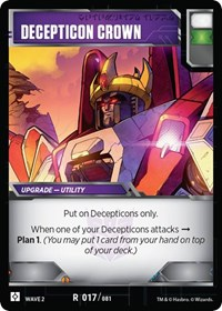 https://images.fortressmaximus.io/cards/roc/battle/decepticon-crown-ROC.jpg