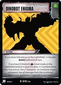 https://images.fortressmaximus.io/cards/roc/battle/dinobot-enigma-ROC.jpg