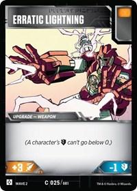 https://images.fortressmaximus.io/cards/roc/battle/erratic-lightning-ROC.jpg