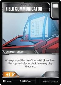https://images.fortressmaximus.io/cards/roc/battle/field-communicator-ROC.jpg