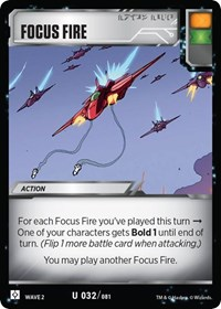https://images.fortressmaximus.io/cards/roc/battle/focus-fire-ROC.jpg