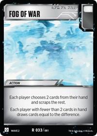 https://images.fortressmaximus.io/cards/roc/battle/fog-of-war-ROC.jpg