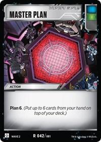 https://images.fortressmaximus.io/cards/roc/battle/master-plan-ROC.jpg