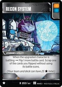 https://images.fortressmaximus.io/cards/roc/battle/recon-system-ROC.jpg