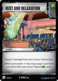 https://images.fortressmaximus.io/cards/roc/battle/rest-and-relaxation-ROC.jpg