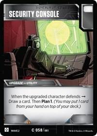 https://images.fortressmaximus.io/cards/roc/battle/security-console-ROC.jpg