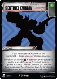 https://images.fortressmaximus.io/cards/roc/battle/sentinel-enigma-ROC.jpg
