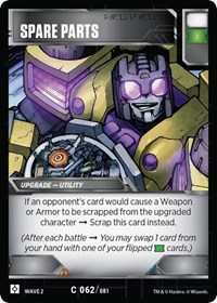 https://images.fortressmaximus.io/cards/roc/battle/spare-parts-ROC.jpg