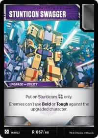 https://images.fortressmaximus.io/cards/roc/battle/stunticon-swagger-ROC.jpg