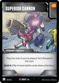 https://images.fortressmaximus.io/cards/roc/battle/superior-cannon-ROC.jpg