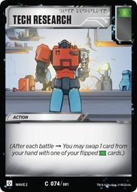 https://images.fortressmaximus.io/cards/roc/battle/tech-research-ROC.jpg