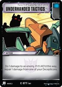 https://images.fortressmaximus.io/cards/roc/battle/underhanded-tactics-ROC.jpg