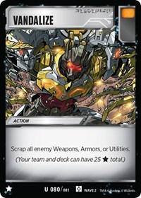 https://images.fortressmaximus.io/cards/roc/battle/vandalize-ROC.jpg